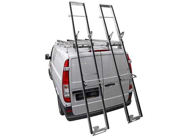 Racking Systems Melbourne